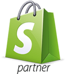 build a shopify store