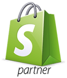 shopify websites