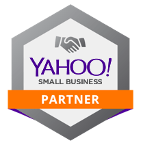 Yahoo Developer Partner